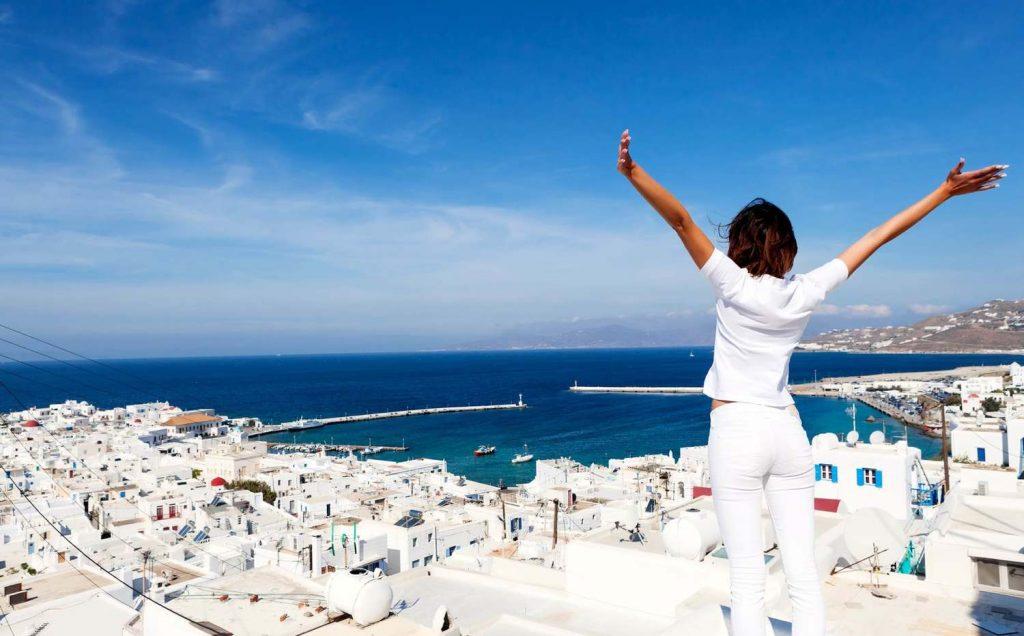 charter-mykonos-panorama-oras