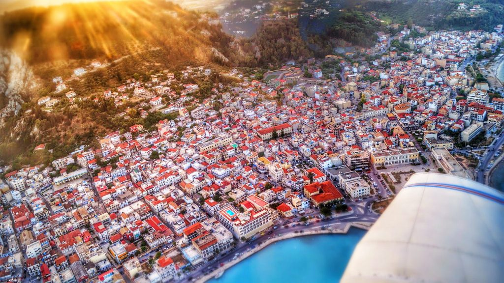 cherter-zakynthos-orasul-zante