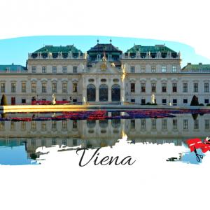 Ce poti face in Viena in 24 de ore