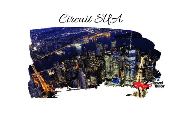 SUA – Circuit New York