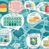5 lucruri pe care le puteti face gratuit cand ajungeti in Milano