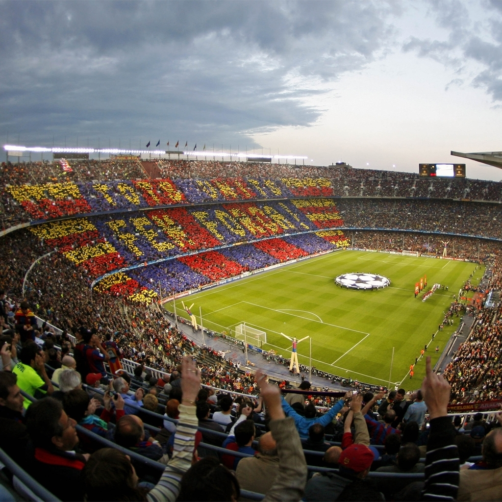 city-break-barcelona-camp-nou