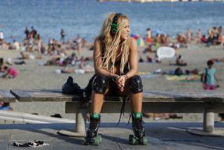 obiective-turistice-barcelona-shakira-role