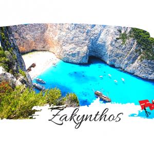 9 excursii pe care sa nu le ratezi in Zakynthos