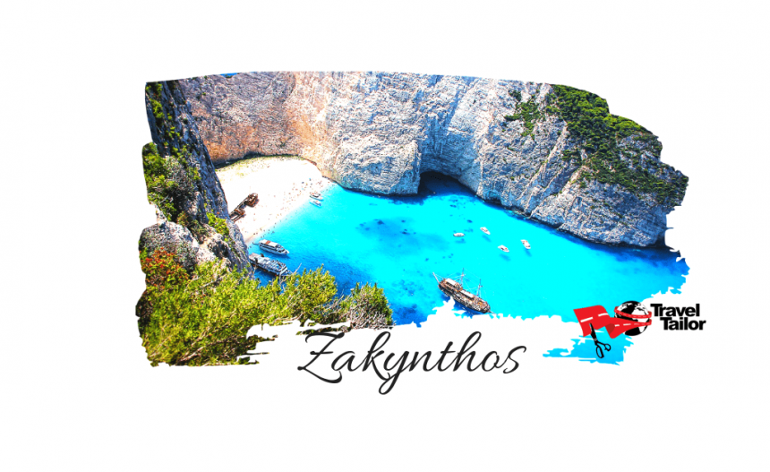 9 excursii pe care sa nu le ratezi in Zakynthos