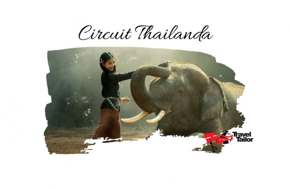 Thailanda Bangkok – Pattaya – Insula  KoLan