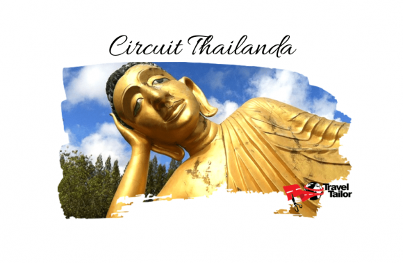 Thailanda Bangkok si Phuket