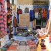 5 destinatii turistice din Maroc – Marrakesh, Casablanca, Fes, Tanger, Erg Chebbi&Erg Chigaga