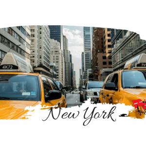 New York, New York – 7 motive sa ajungi si tu aici