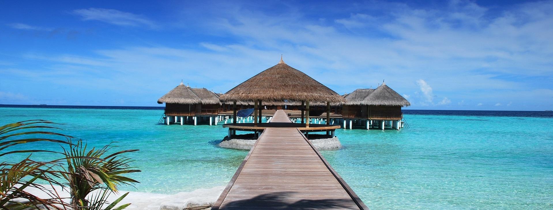 litoral maldive 2019
