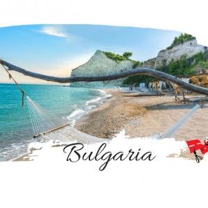 5+1 statiuni din Bulgaria – de ce aleg turistii romani litoralul bulgaresc
