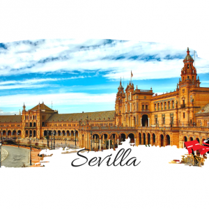 City Break Sevilla – un city break in capitala Andaluziei