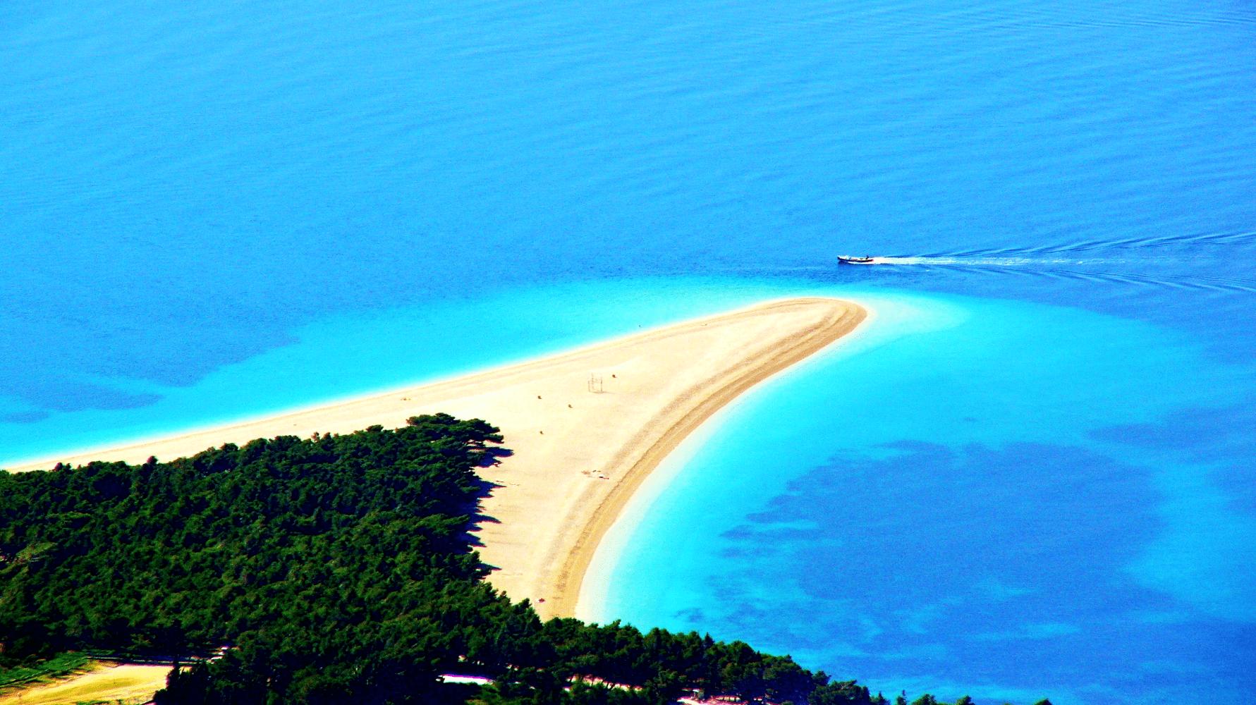 litoral 2019 - Croatia