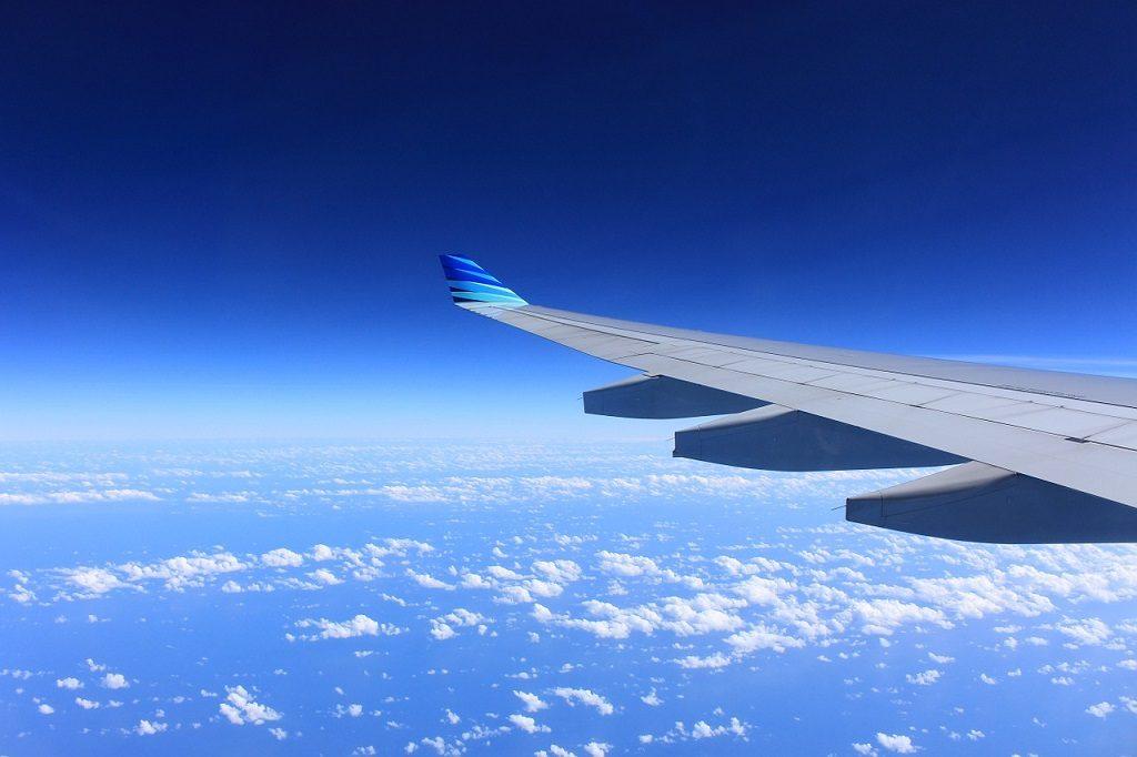 Bucuresti Mallorca cu avionul