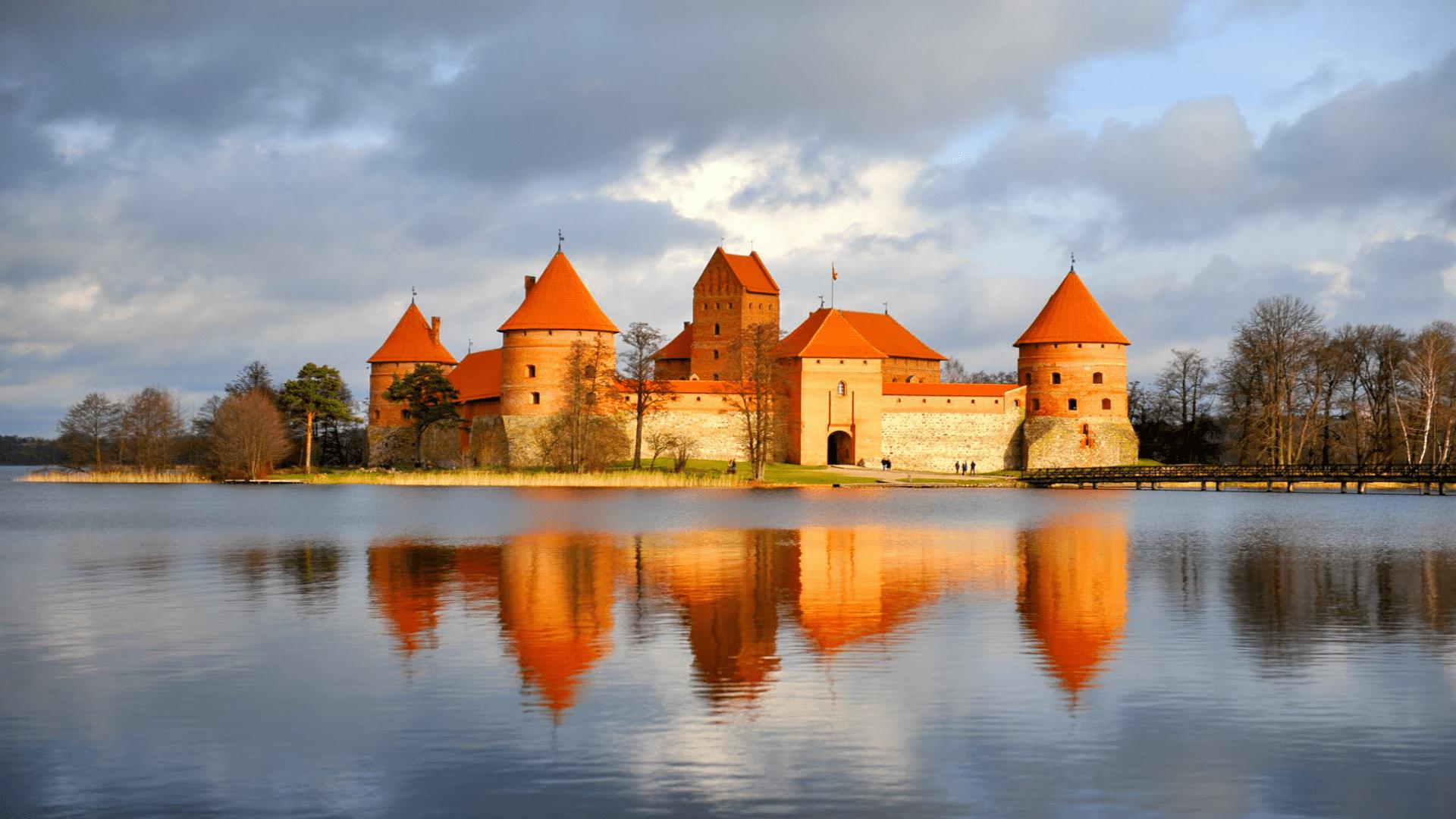 Image result for LITUANIA