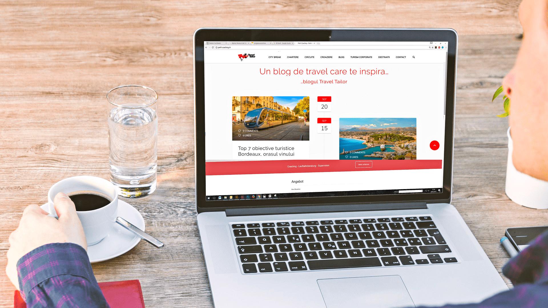 Citeste Blogul Travel Tailor