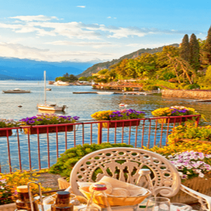 Top 7 obiective turistice lacul Como, Italia – locul perfect pentru o vacanta pitoreasca