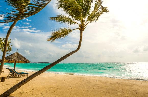 Top 7 destinatii exotice