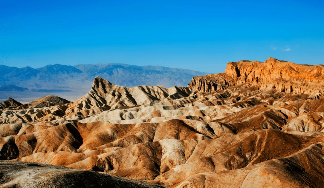 Obiective turistice Cappadocia - Valea Ihlara