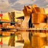 Top 7 obiective turistice Bilbao – istorie, arta, relaxare