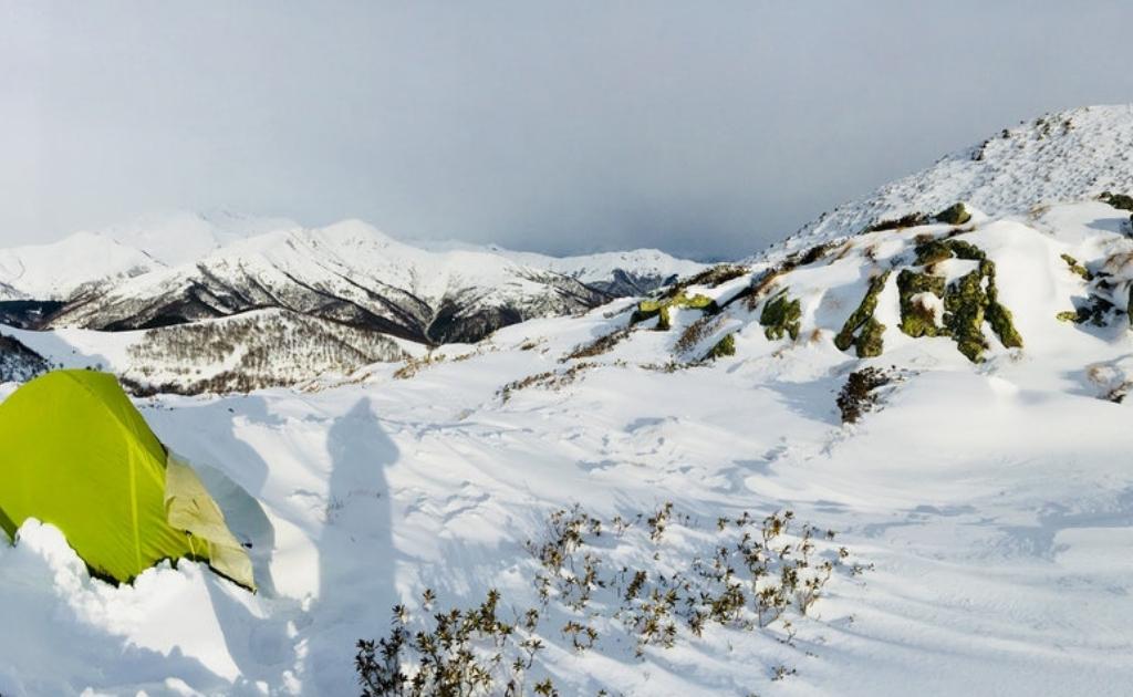 Statiuni de ski Italia - Alagna