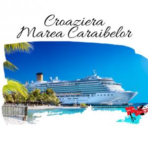 Croazieră 2020 Caraibe de Sud (Pointe a Pitre) – MSC Cruises – MSC Splendida