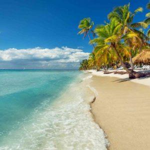 Vacanta 7 nopti in Punta Cana 2021