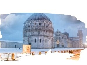Craciun si Revelion PISA