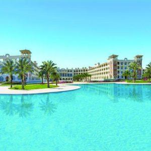 Baron Palace Sahl Hasheesh 5*/ all inclusive