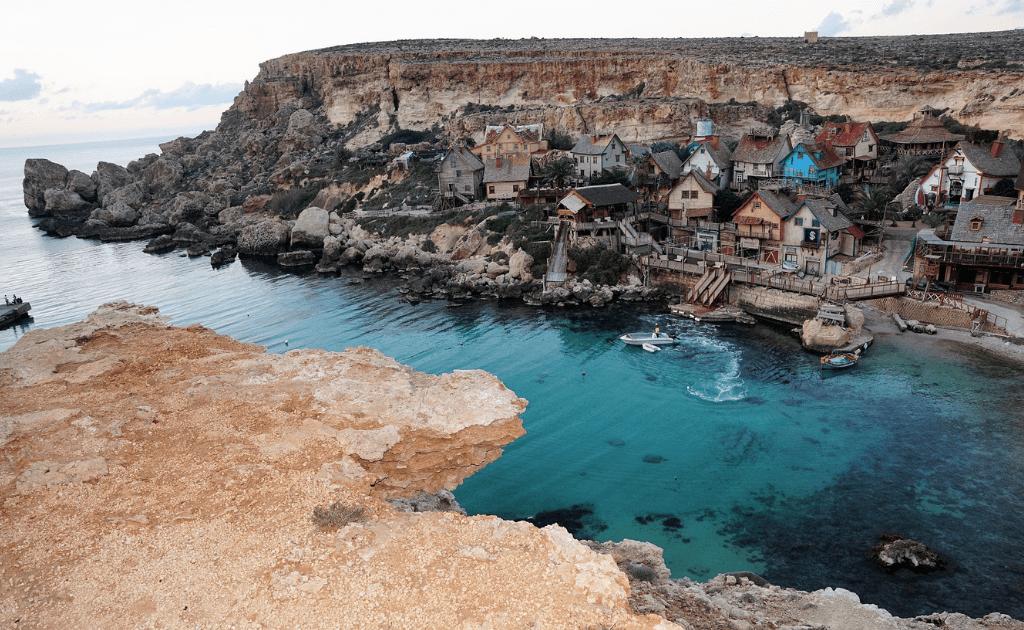 litoral 2019 malta