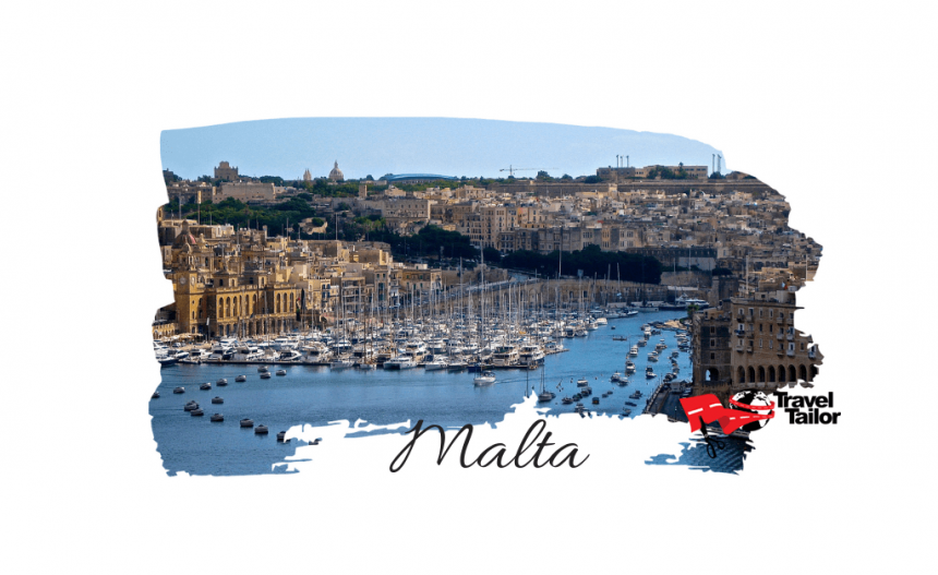 Top 7 obiective turistice Malta – locuri cu un farmec aparte