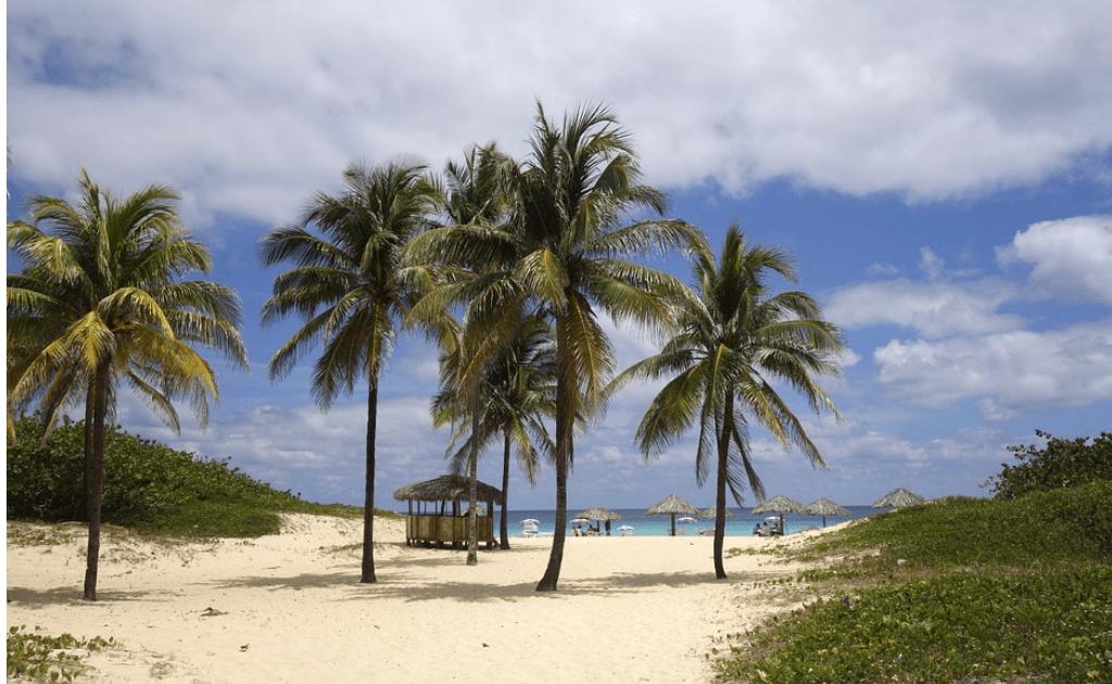 Vacanta Cuba Varadero