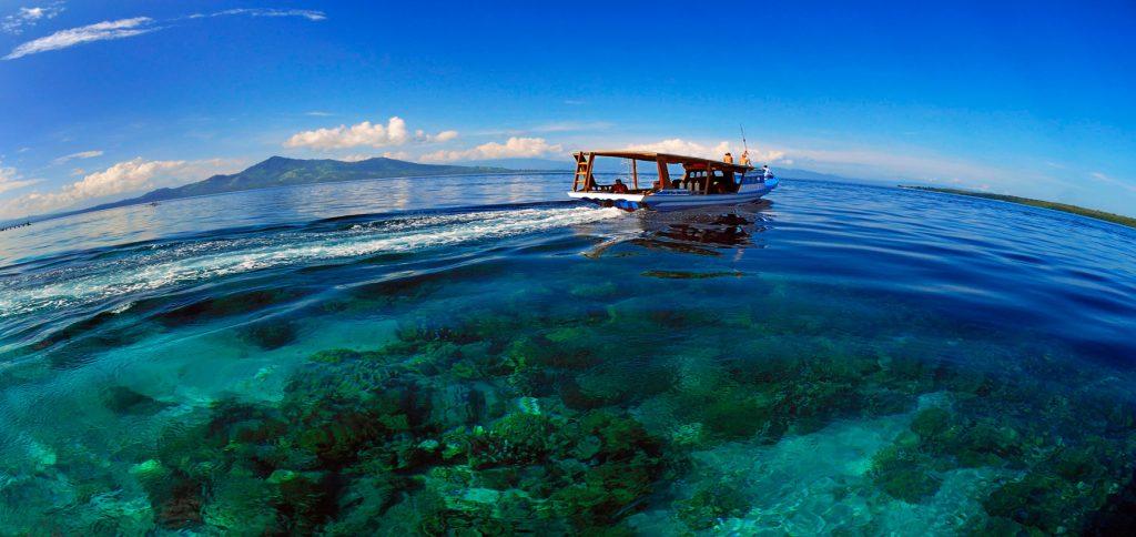 croaziera 1 zi mykonos - o alternativa la indemana de a vizita plajele insulei