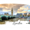 Top 10 obiective turistice Londra