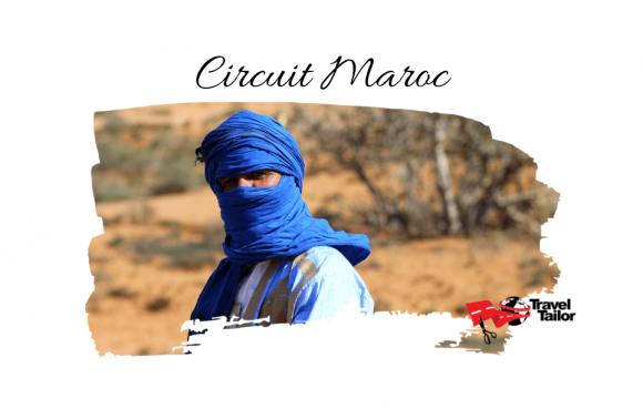 Maroc – Marele Tur si Sahara