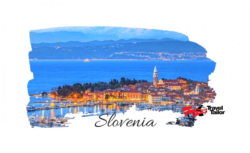 Litoralul sloven – Portoroz, Piran, Izola si altele