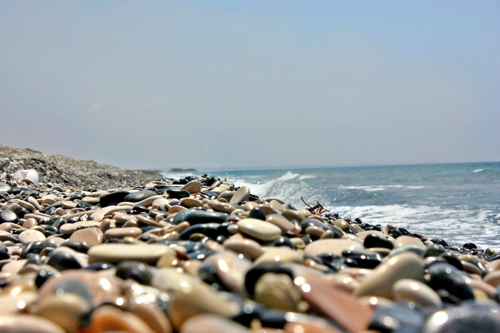 Pissouri Beach - sejur Cipru