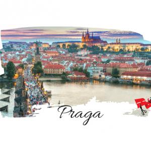 Top 7 atractii turistice Praga