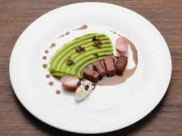 Restaurant La Degustation Boheme Bourgeoise - Praga