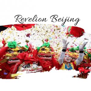 Craciun si Revelion in BEIJING 2020 – 2021