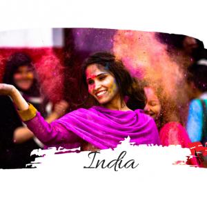 Top 8 obiective turistice India – un loc sacru plin de contraste