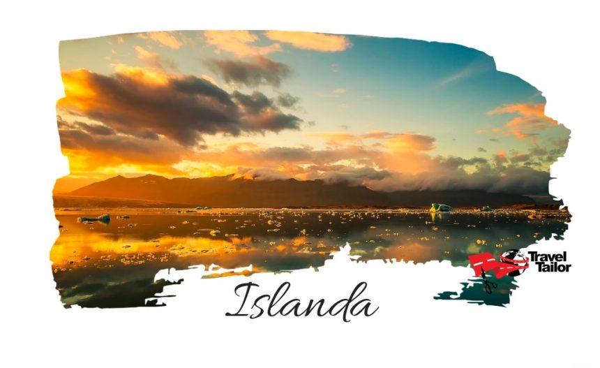 Top 9 obiective turistice Islanda